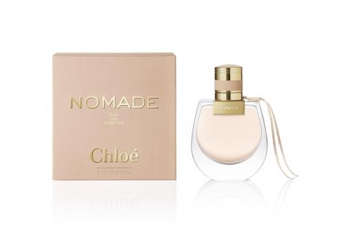 - Chloe Nomade Edp Kadın Parfüm 50 ml