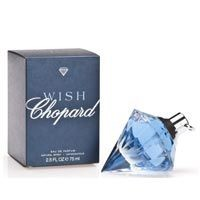 Chopard - Chopard Wish Edp Woman 75ml