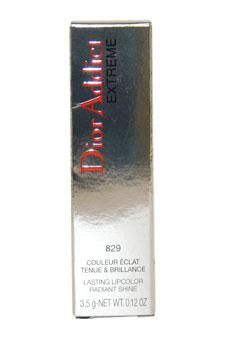 Christian - Christian Dior Addıct Extreme Lıpcolor Sunset Blvd 829