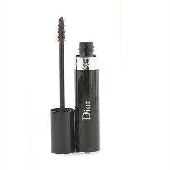 Christian - Christian Dior Dıorshadow New Look Brown Mascara 694