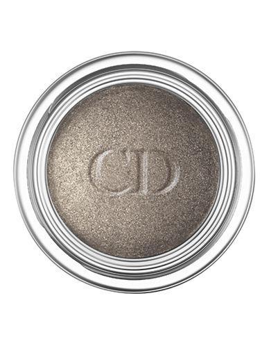 Christian - Christian Dior Diorshow Fusıon Mono 381 Mıllenum Eyeshadow