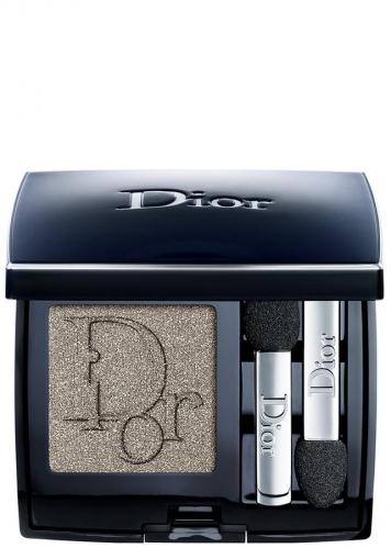 Christian - Christian Dior Diorshow Mono Eyeshadow 453 Spencer