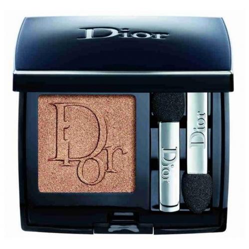 Christian - Christian Dior Diorshow Mono Eyeshadow 653