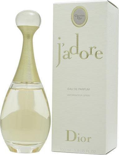 Christian - Christian Dior Jadore Edp Kadın Parfüm 100 ml