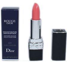 Christian - Christian Dior Rouge Serum Mauve Rose 460