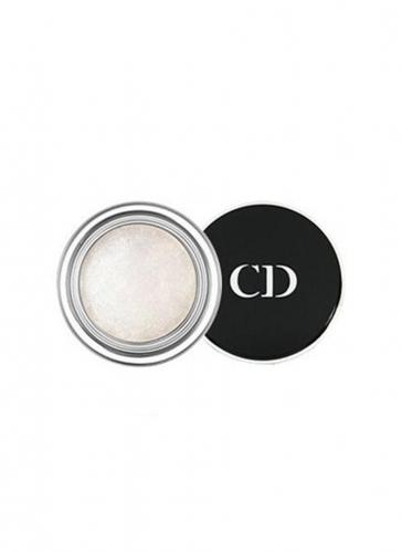 Christian - Christian Dior Fusion Mono Eyeshadow 001 Lune