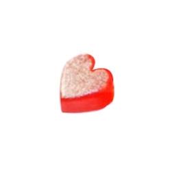 Clemantine - Clemantine Kokulu Sabun-Küçük Kalpler 12gr