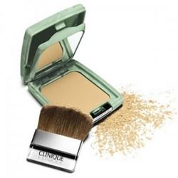 Clinique ürünleri - Clinique Almost Powder Makeup Poudre Spf15 9gr