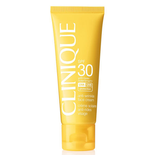 Clinique Anti Wrinkle Face Cream Spf30 50ml