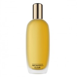 Clinique ürünleri - Clinique Aromatics Elixir Edt Parfüm 25ml