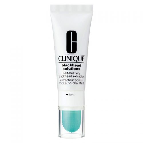 Clinique Blackhead Solutions Self Heating Extractor 20ml