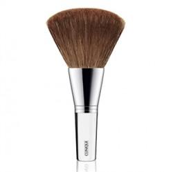 Clinique ürünleri - Clinique Bronzer Brush