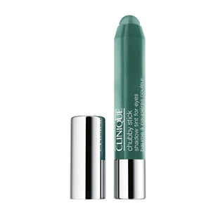 Clinique Chubby Stick Kalem Far Two Ton Teal 3gr