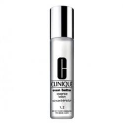 Clinique ürünleri - Clinique Even Better Essence Losyon 200mL