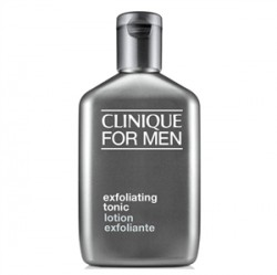 Clinique - Clinique For Men Exfoliating Tonic 200ml