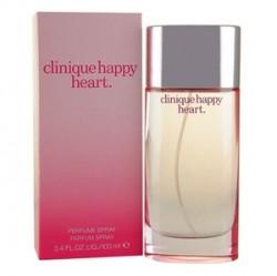 Clinique ürünleri - Clinique Happy Heart Parfüm 100mL