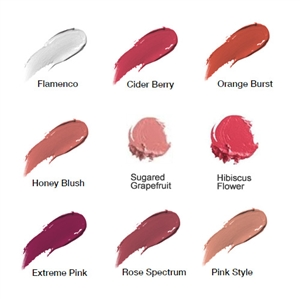 Clinique High Impact Lip Colour Spf15 3.8gr