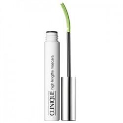 Clinique ürünleri - Clinique High Lenghts Mascara 7ml