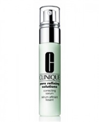 Clinique - Clinique Pore Refining Solution Correcting Serum 30ml