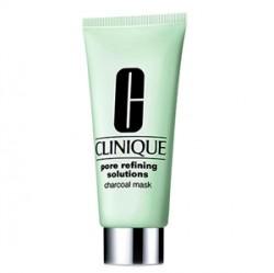 Clinique ürünleri - Clinique Pore Refining Solutions Charcoal Mask 100ml