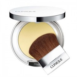 Clinique ürünleri - Clinique Redness Solutions İnstant Relief Mineral Pressed Powder 11.6 g