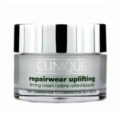 Clinique - Clinique Repairwear Uplifting SPF+15 50ml