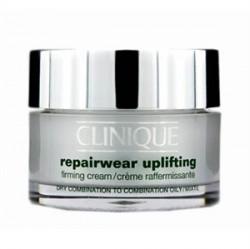 Clinique ürünleri - Clinique Repairwear Uplifting SPF+15 50ml