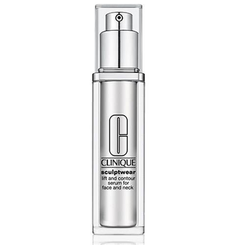 Clinique ürünleri - Clinique Sculptwear Lift And Contour Serum 50ml