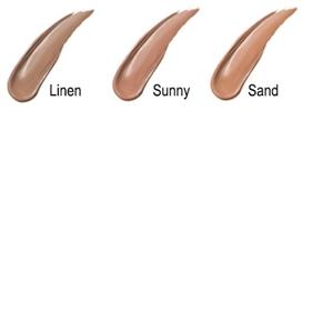 Clinique Superbalanced Makeup 30ml