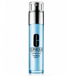Clinique ürünleri - Clinique Turnaround Revitalizing Serum 50ml