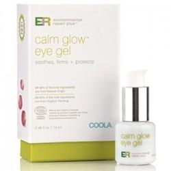 Coola Cilt Bakım Ürünleri - Coola Calm Glow Eye Gel 14ml