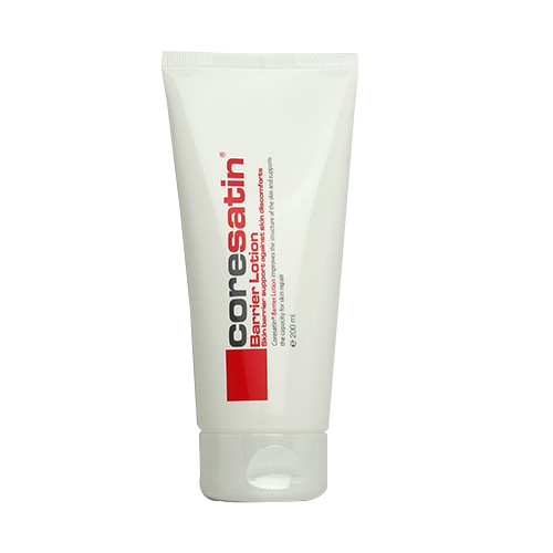 Coresatin - Coresatin Barrier Lotion 200ml