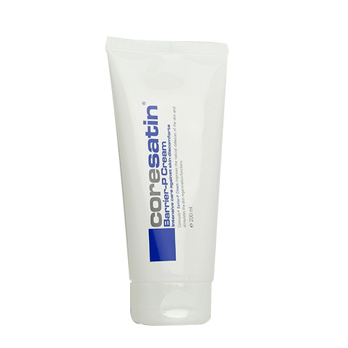 Coresatin - Coresatin Barrier-P Cream 200ml