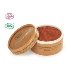 Couleur Caramel Makyaj - Couleur Caramel Radiance Powder