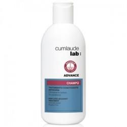 Cumlaude Lab ürünleri - Cumlaude Lab Advance Hair Loss Shampo 200ml