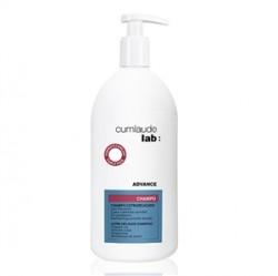 Cumlaude Lab ürünleri - Cumlaude Lab Advance Ultra-Delicate Shampoo 500 ml