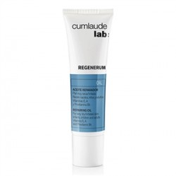 Cumlaude Lab ürünleri - Cumlaude Lab Regenerum Oil 30ml