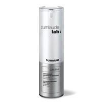 Cumlaude Lab ürünleri - Cumlaude Lab Summum Crema 40ml