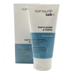 Cumlaude Lab ürünleri - Cumlaude Lab Topylaude A-Topic Balsam 100ml