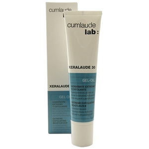 Cumlaude Lab Xeralaude 30 Gel-Oil 40ml