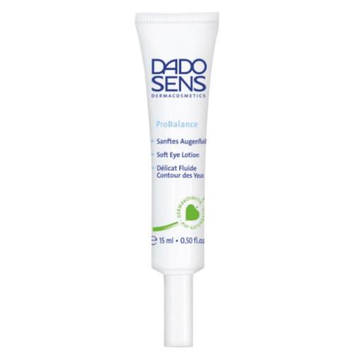 Dado Sens - Dado Sens Pro Balance Soft Eye Lotion 15ml