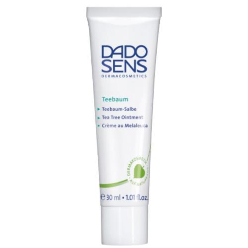 Dado Sens - Dado Sens Tea Tree Ointment 30ml