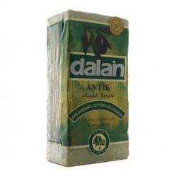 Dalan - Dalan Antik Pirina Zeytinyağlı Kalıp Sabun 900g