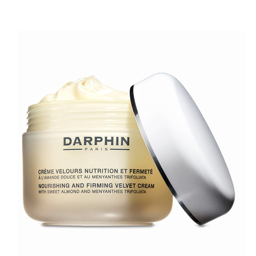 Darphin - Darphin Body Care Nourishing and Firming Velvet Cream 200ml