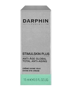 Darphin Stimulskin Plus Divine Eye Cream 15 ml
