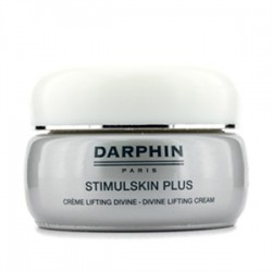 Darphin Ürünleri - Darphin Stimulskin Plus Divine Lifting Cream 50 ml