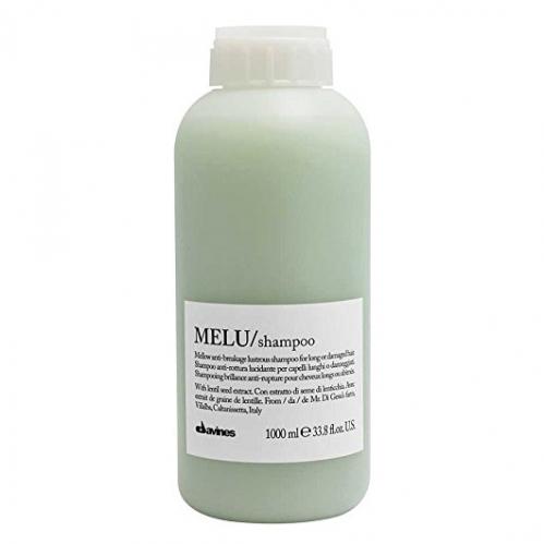 Davines - Davines Melu Shampoo 1000ml