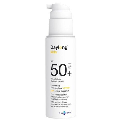 Daylong - Daylong Kids Spf50 Güneş Losyonu 150ml