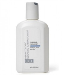 DCL Cilt Bakım Ürünleri - DCL Make Up Remover 118 ml