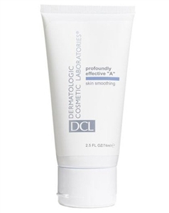 DCL Profoundly Effective A 74 ml